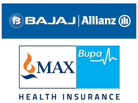 Health Insurance Plans >> Health Insurance Richgrow Solutions Bangalore India