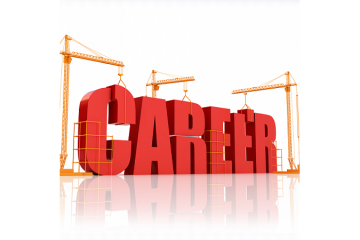Psychometrics, Career Guidance & Planning